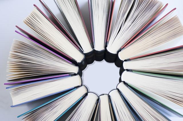 Une jeune lectrice se questionne sur la promotion de la lecture dans la oumma
